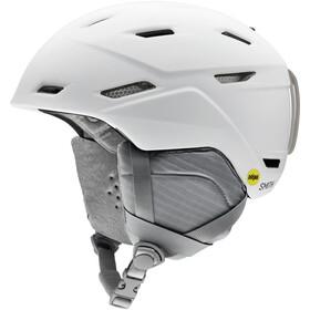 Smith Mirage Mips Helmet Women, wit